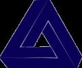 Logo Alone Solutions - Wix - Transparente - Sem texto