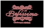 Logo Belíssima Braga