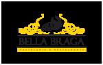 Logo Bella Braga