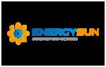 Logo EnergySun