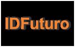 Logo ID Futuro