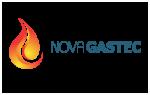 Logo Nova Gastec