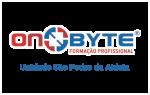 Logo On Byte São Pedro da Aldeia