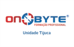 Logo On Byte Tijuca