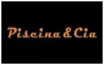 Logo Piscina e Cia