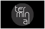 Logo Terminal Café